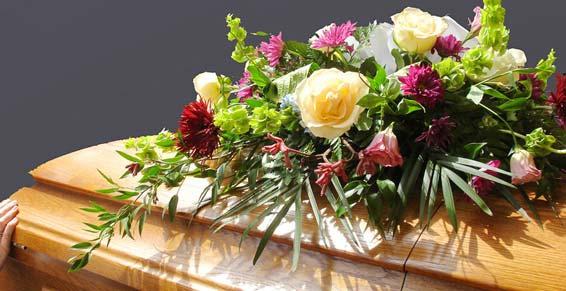 Attention à la note salée des pompes funèbres