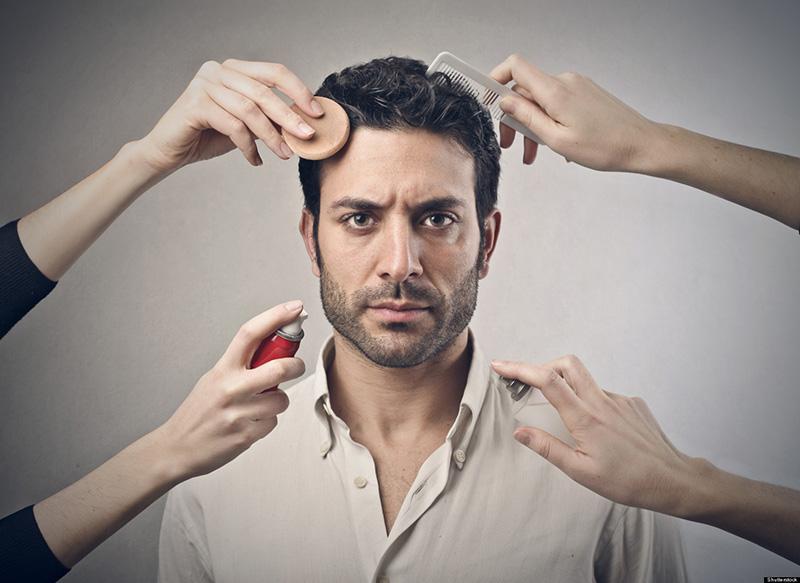 De-plus-en-plus-de-choix-pour-les-cosmétiques-et-le-parfum-homme
