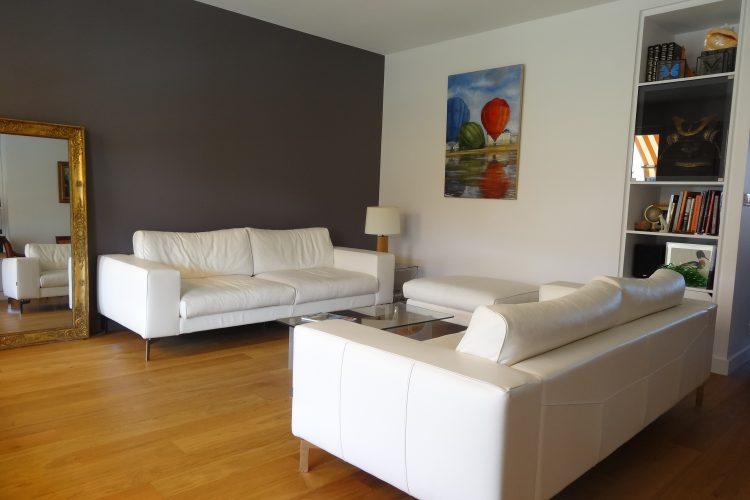 am nager son appartement faut il ou non avoir de la cr ativit male entendu. Black Bedroom Furniture Sets. Home Design Ideas