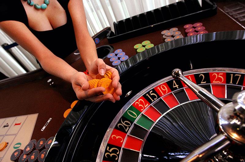 J'ai-passé-ma-soirée-au-casino-et-je-l'ai-payé-cher