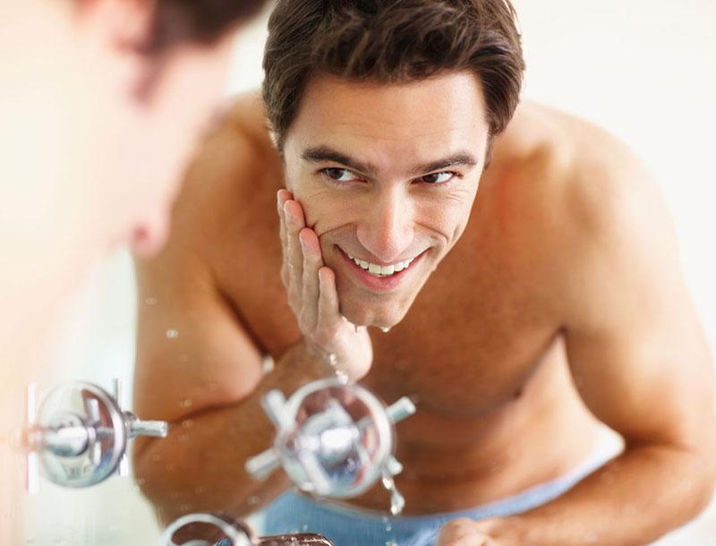 Je-suis-un-homme,-mais-je-m'intéresse-de-près-à-la-gamme-produits-cosmétique-for-men