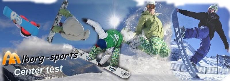 Louez vos skis sur internet pour gagner du temps