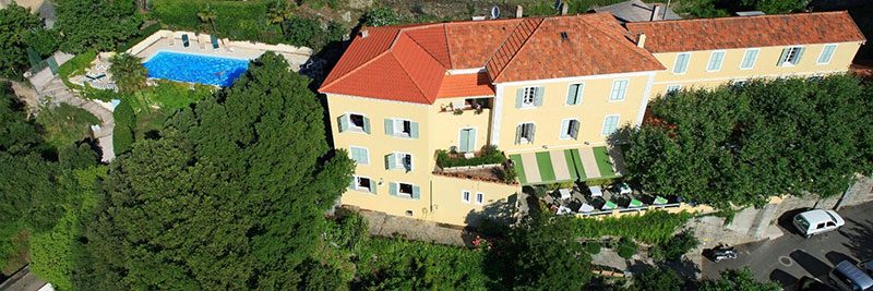 Mon-bon-plan-pour-séjourner-en-Corse