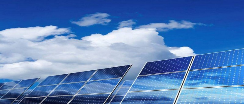 Installer des panneaux solaires chez soi