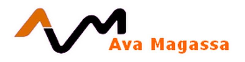 Maître Ava Magassa défend vos intérêts en droit pénal