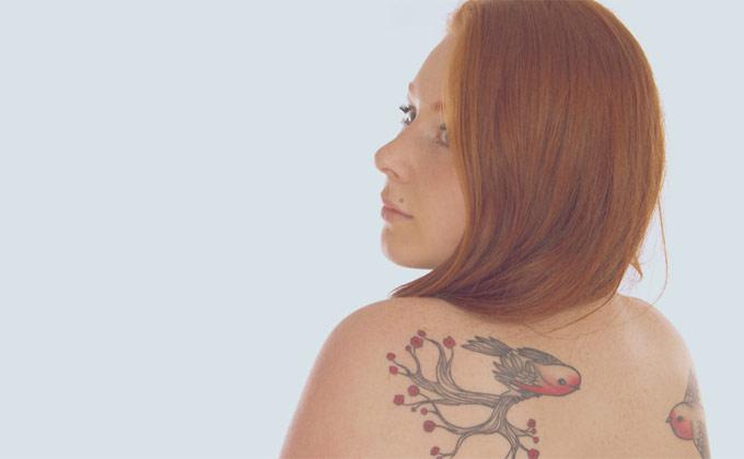 fille-tatouage