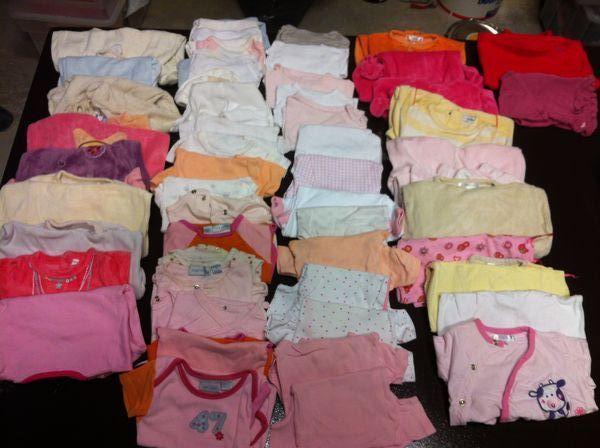 dc0944d992f53 Ou trouver des produits sympas pour habiller votre bébé   - Male Entendu